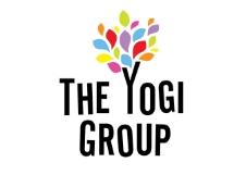Yogi group Logo