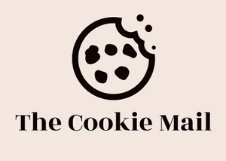 Cookie Mail Logo