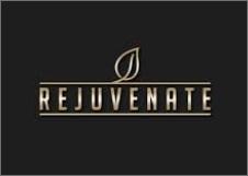 Rejuvenate Logo