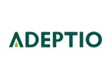 Adeptio Logo