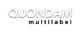 Quondam Multilabel
