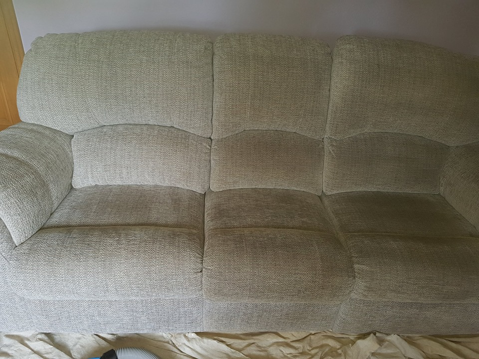 upholstery cleaning wetherby