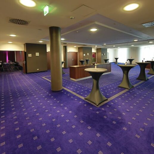 commercial carpet cleaning selby