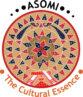 Asomi Pune