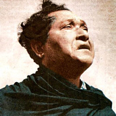 Bishnuprasad Rabha – The Revolutionary whose ideology we buried under celebrations of only art and music