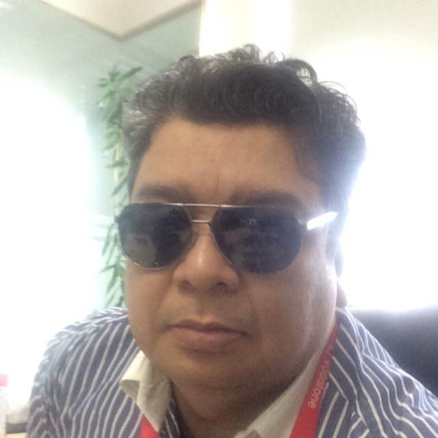 Mr. Siddhartha Kataki