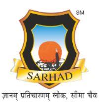 sarhad logo