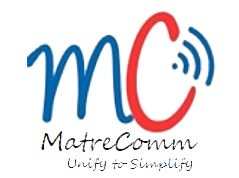 MatreComm
