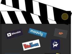 Vídeo animaciones