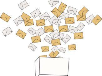La votación y el escrutinio deben mejorarse en España