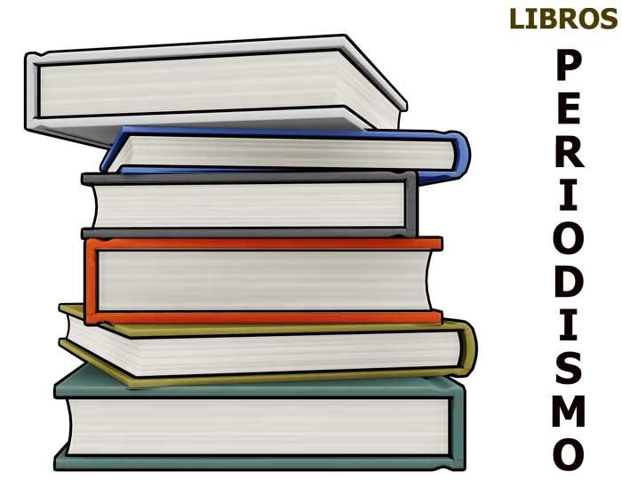 libros on line sobre periodismo