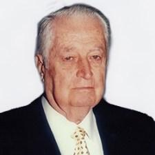 Leonidas Vas. Carellis