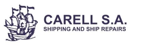 Carell