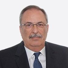 Vasilis Leon. Carellis