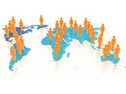 Reach Wider Market