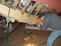Timber_Boat_Repairs