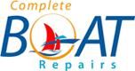 complete-boat-logo2