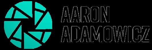 Aaron Adamowicz