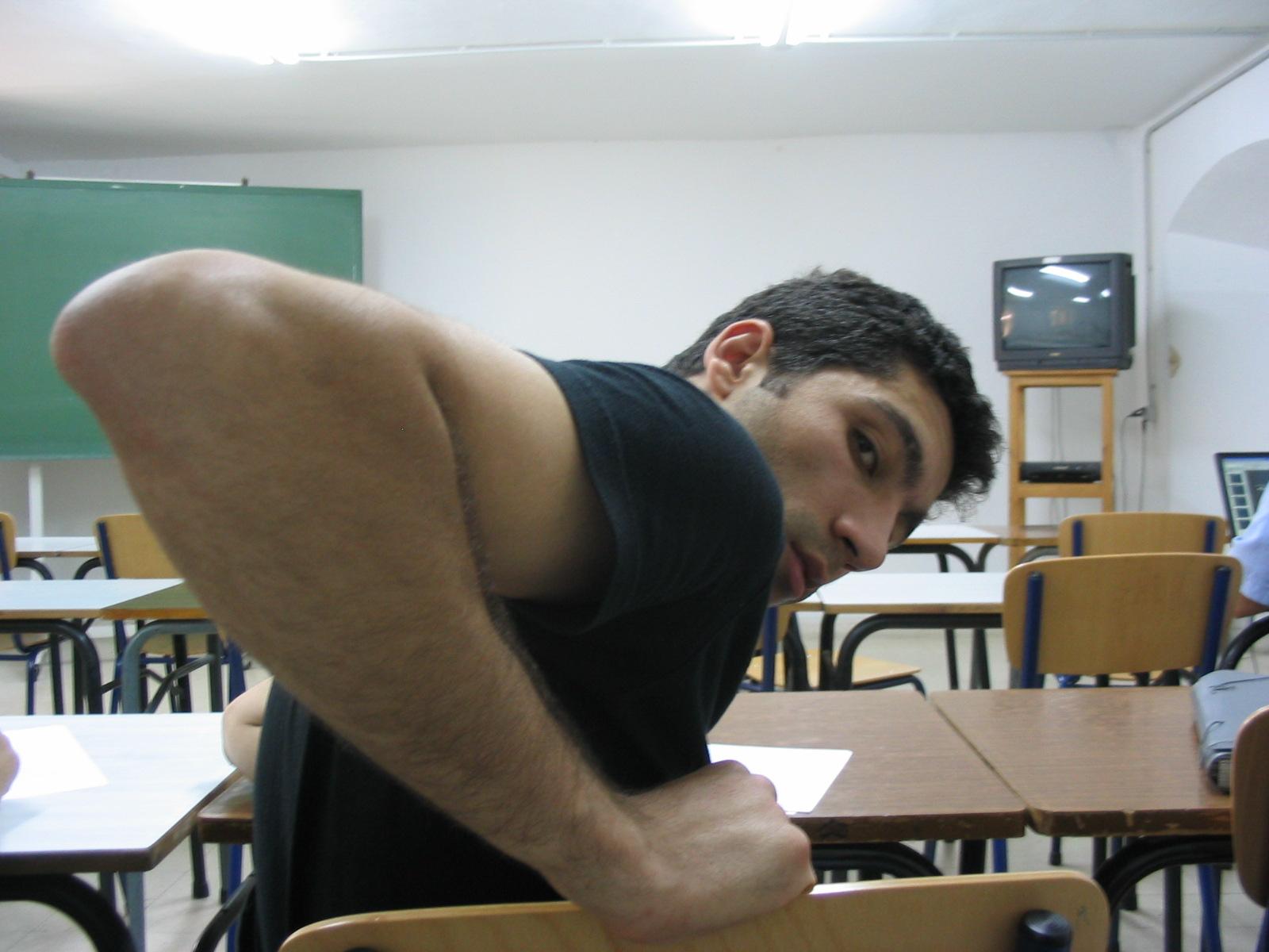 education_02