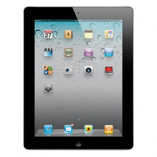 Apple iPad 2 3 4