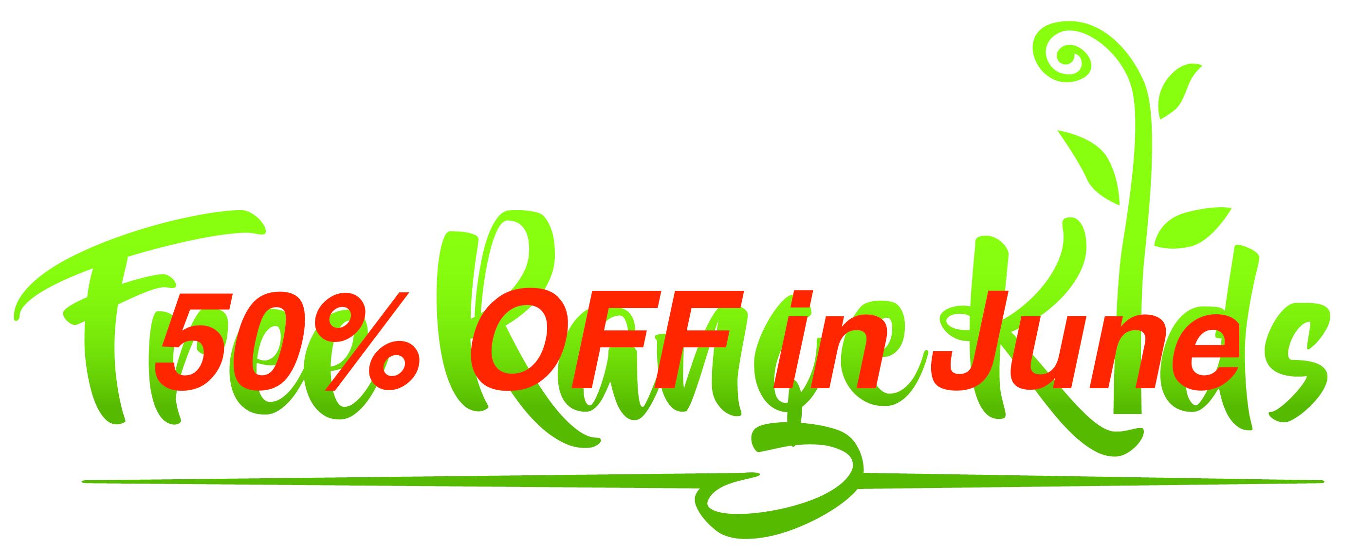 FRK logo