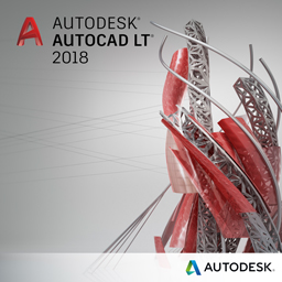 AutoCAD LT - CAD - Engineering Drawings