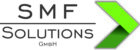 SMF Solutions GmbH