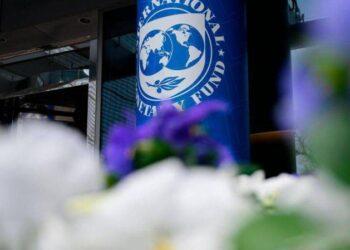 IMF Allocation Only Strengthens Lebanon's Elites