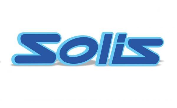 Solis-logo_600x600