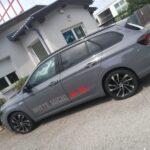 Fiat_Mietwagen