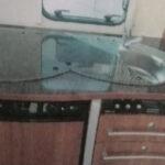 Wohnwagen13