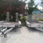 transport_anhaenger