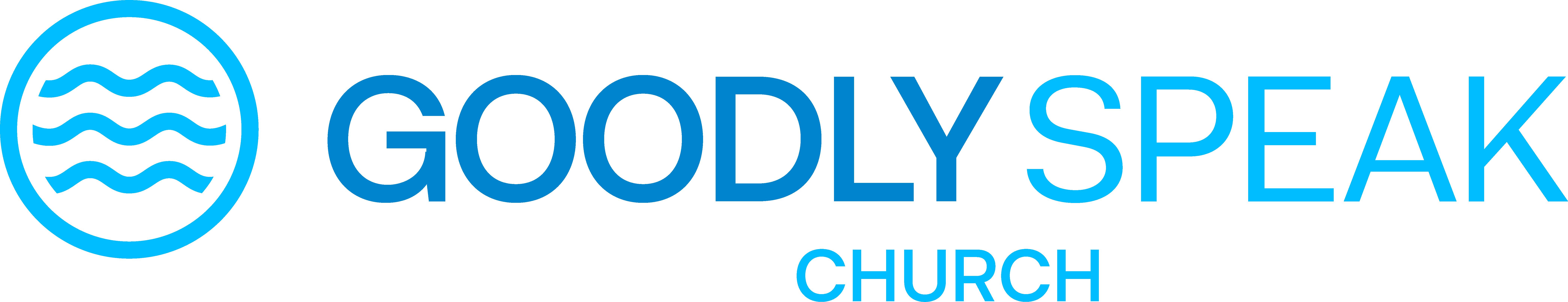 Goodly Speak Church