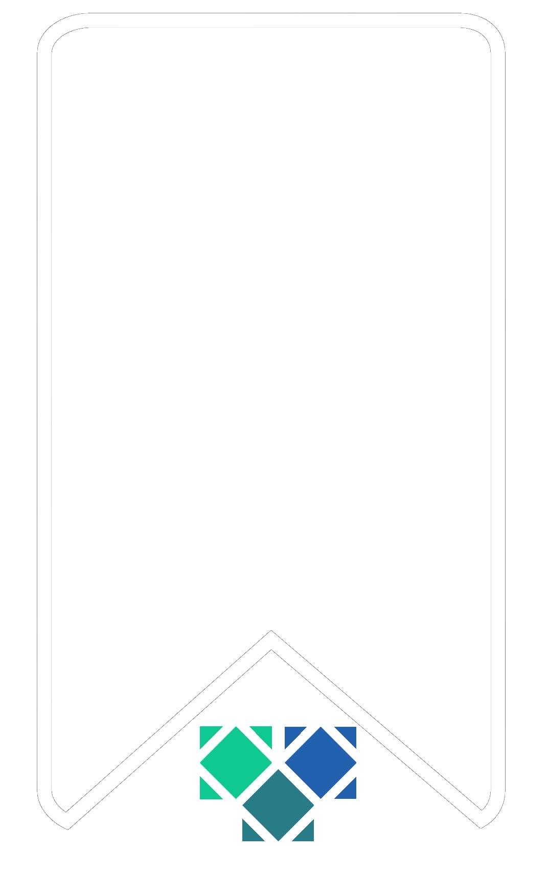 logo wallo phone