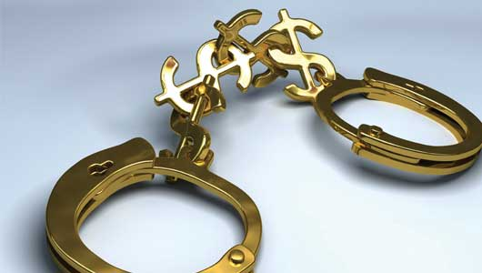 How Recruiters Can Unlock Golden Handcuffs