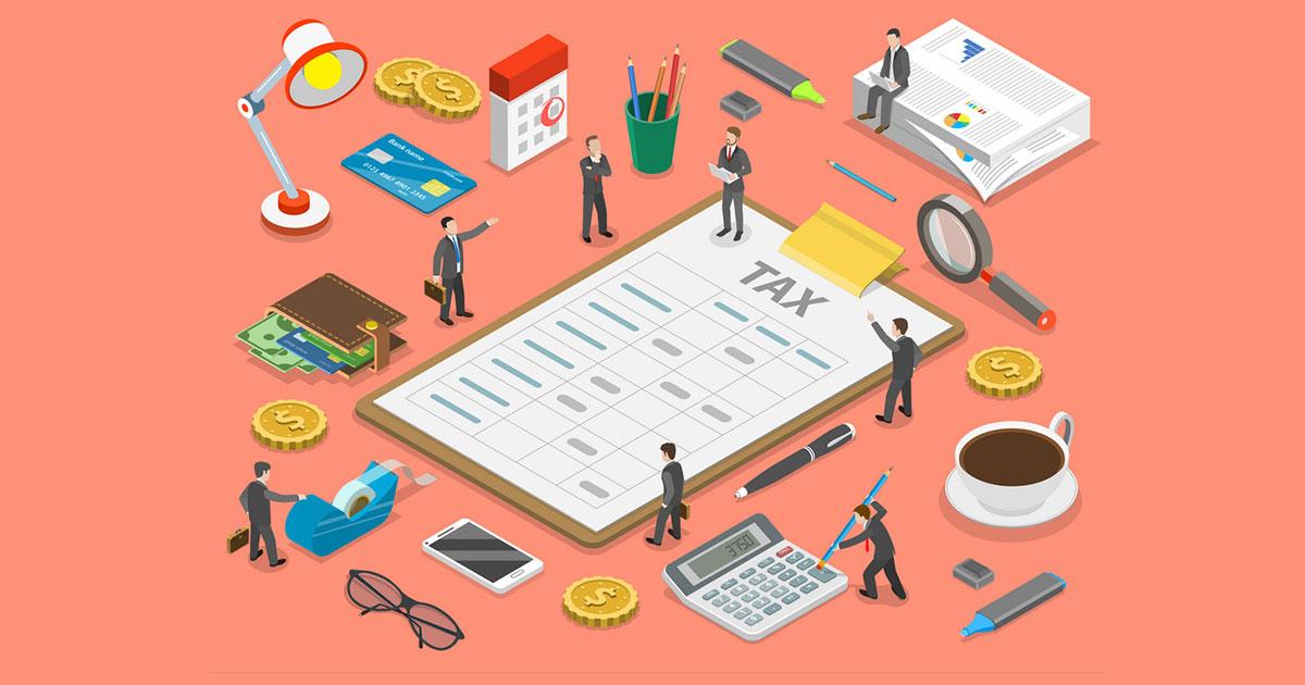 Avoid ISO Payroll Taxes