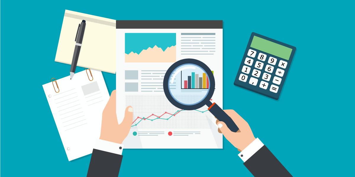ISO Long Term Capital Gains