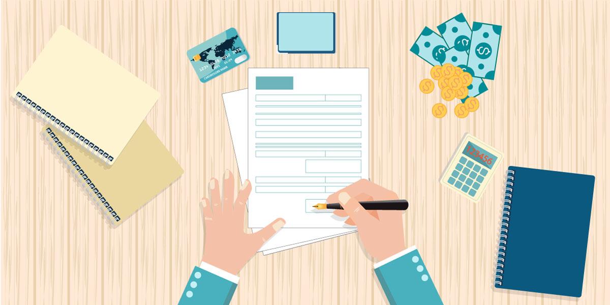 ISO Tax Form Reduce AMT Tax 83b