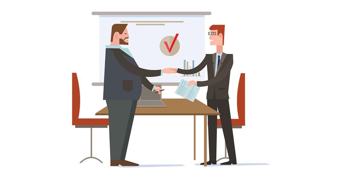 negotiate your stock option grant