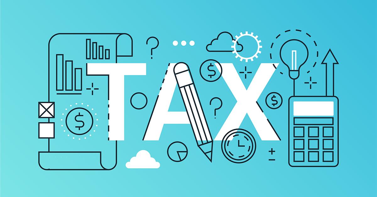 tax edited 2