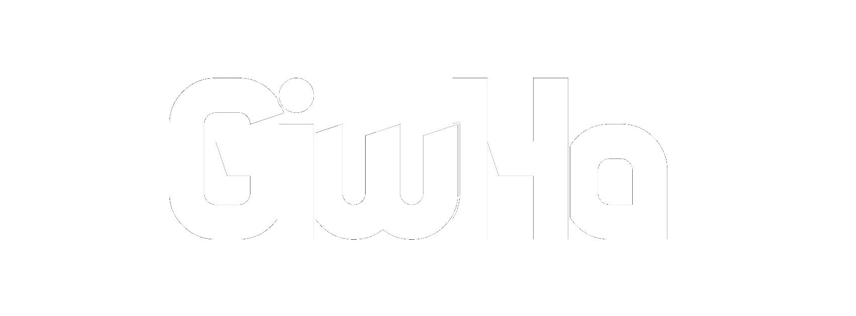 GiwHa-Logo-White