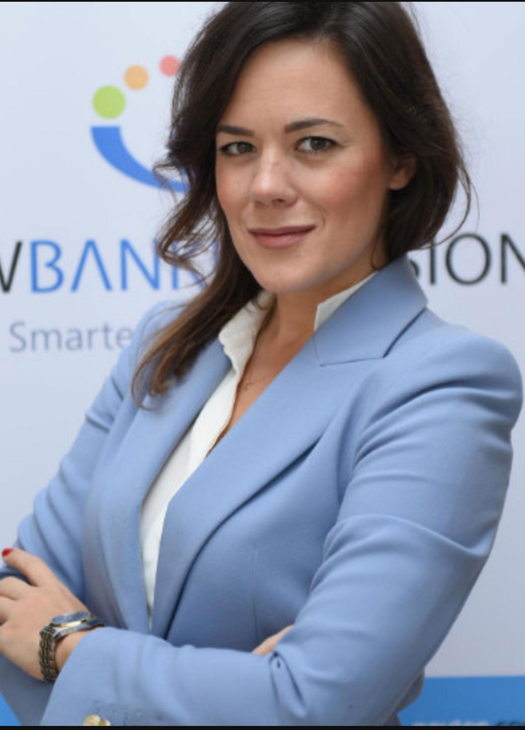 Jovana Rakic