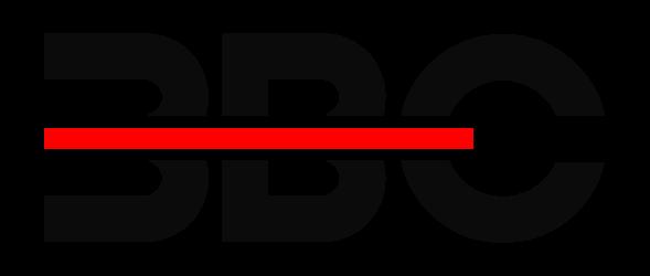 3B Communications