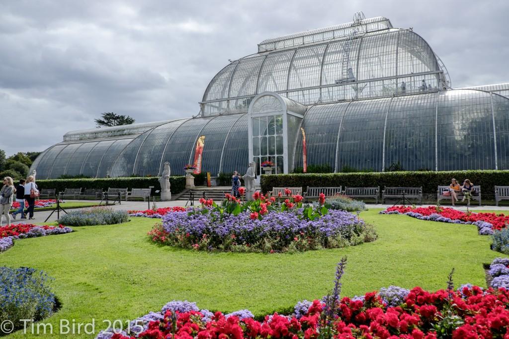 bgtw Kew-2190