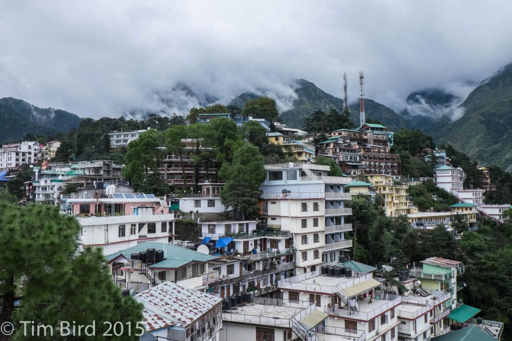 dharamshala-9434