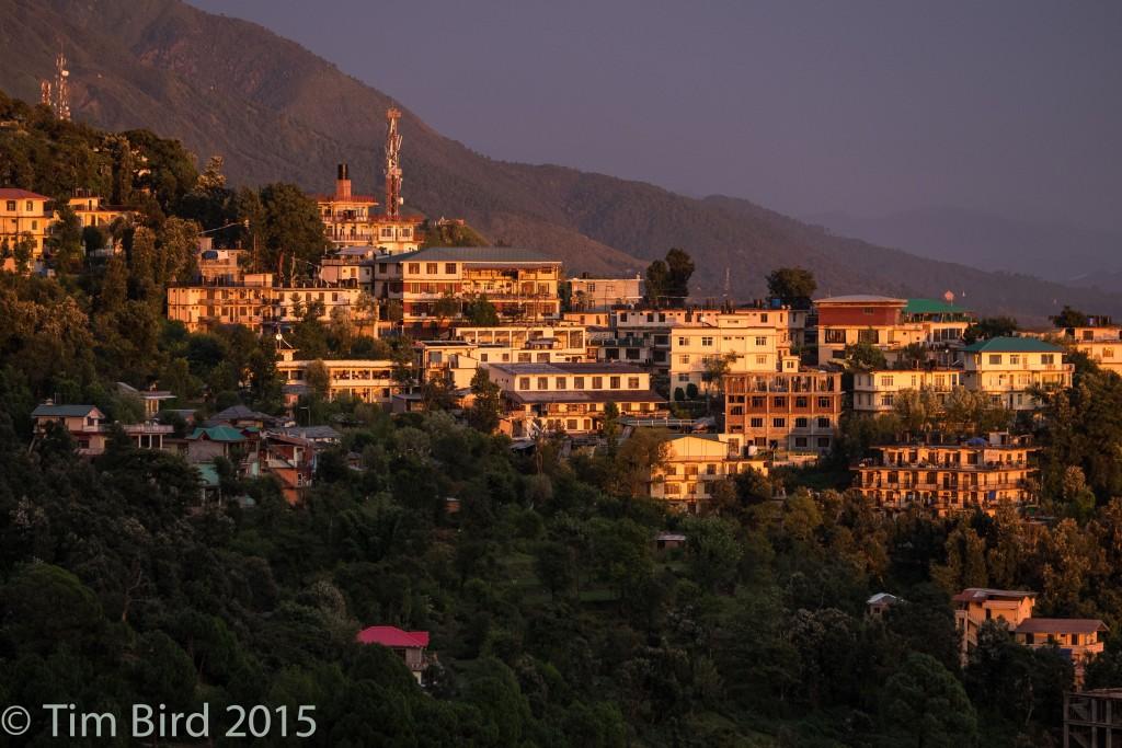 dharamshala-9622