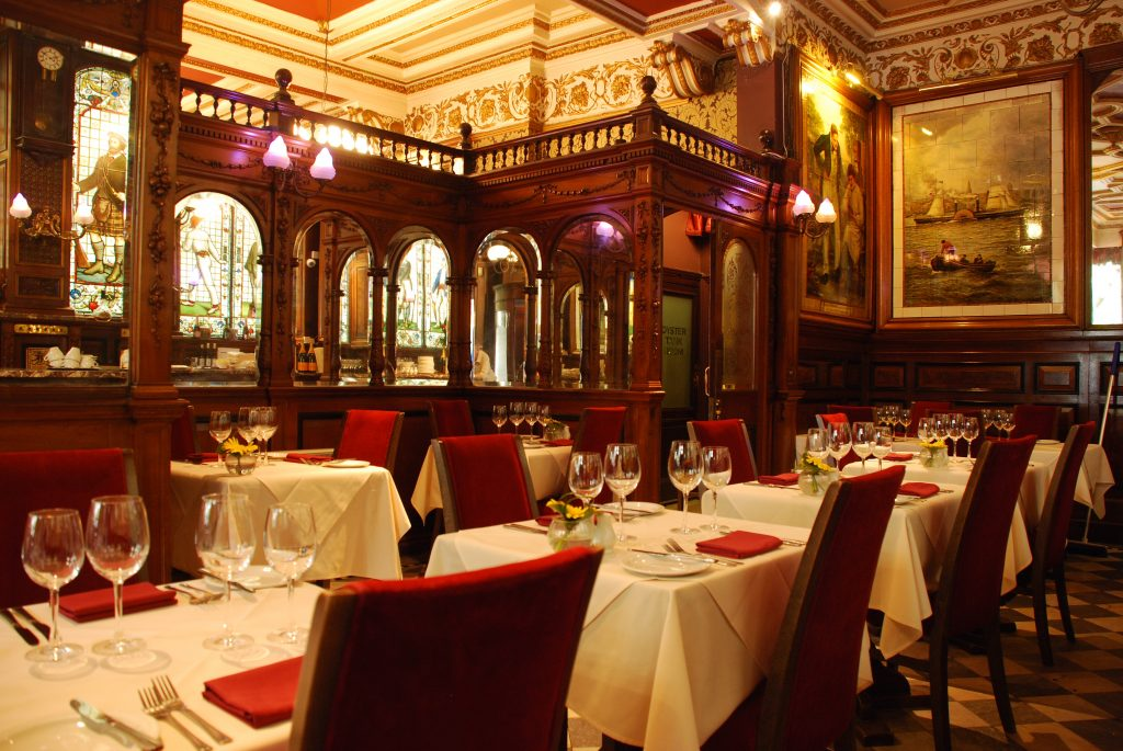 3-the-oyster-bar-and-buffet-in-the-new-towns-cafe-royal