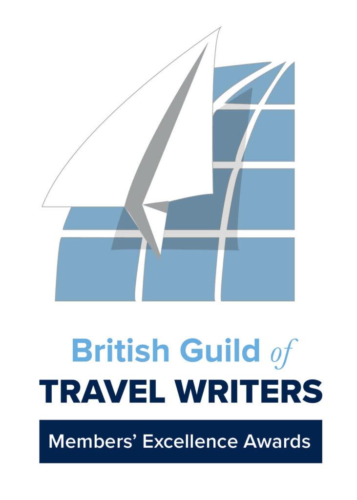 BGTW Members Excellence Awards logo