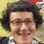Yolanda Zappaterra