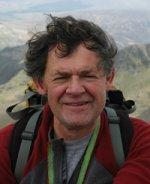 Bill Birkett
